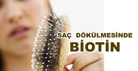 sac-dokulmesinde-biotin