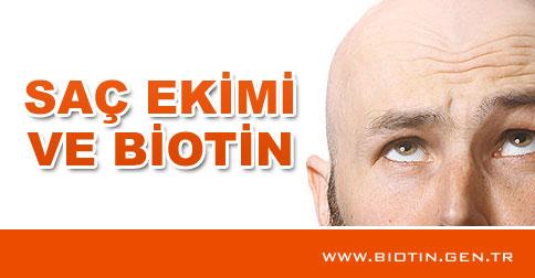 sac-ekimi-ve-biotin