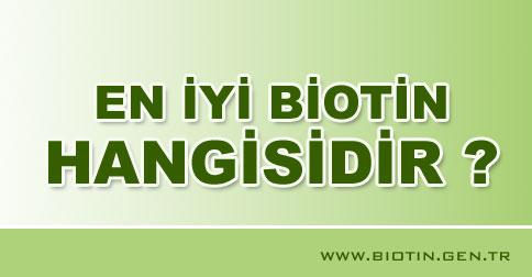 en-iyi-biotin-hangisidir