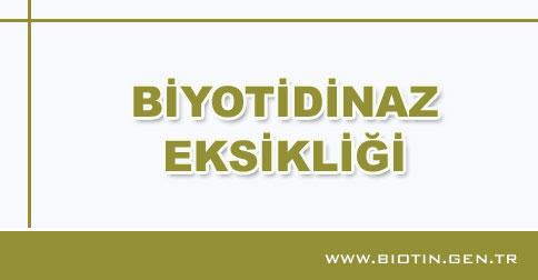 biyotidinaz-eksikligi