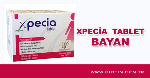 xpecia-tablet-bayan