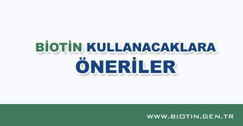 biotin-kullanacaklara-oneriler