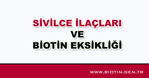 sivilce-ilaclari-biotin